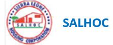 salhoc