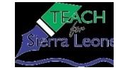 teachsalone